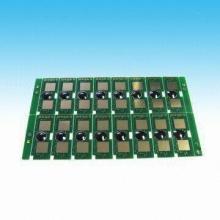 Laser Toner Chip for major brands HP, Canon Epson and Lexmark