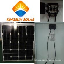 High Efficiency Mono Solar Module (KSM50)