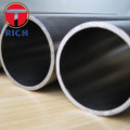 PVC Resin for Pipes/Tubes/Building Materials