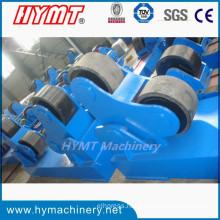 GLHK-3 Pipe Welding Roller Pipe Welding Rotator