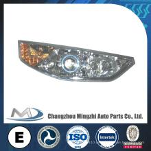 LHD / RHD Bus LED faro / luz de cabeza LED HC-B-1429
