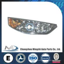 LHD / RHD Bus LED Lampe frontale / tête LED HC-B-1429