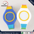 2016 Hot Sell LED Lighting Wristwatch for Unisex′s Watch (DC-2358)