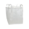 Open Top Bulk Bag Jumbo Bag FIBC for Cobble