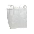 Массовые сумки FIBC для упаковки Сельскохозяйственные продукты