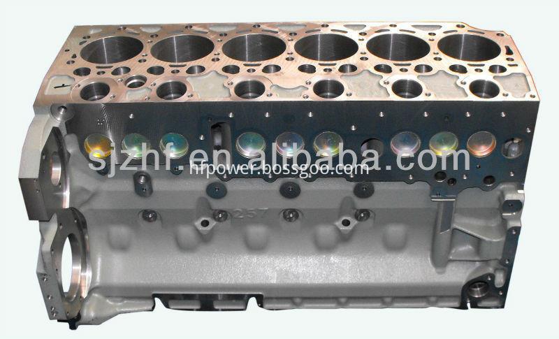 BF6M2012 cylinder block (1)