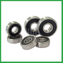 69 Series deep groove ball bearing