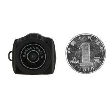 HD mini cámara más pequeña en 2014-Bwmc602
