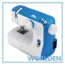 WD-588 многофункциональный внутренних вышивальная швейная машина