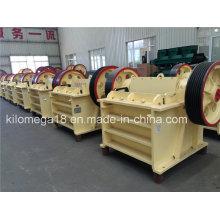 PE Серия щековая Дробилка от профессионального производителя в Китае