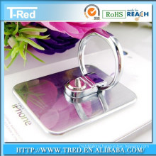 new inventions in china mobile phone accessories mobile holder