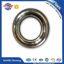 Rolamento de esferas original da pressão da importação SKF auto 10 * 24 * 9mm (51100)