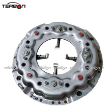 High quality Heavy duty parts durable clutch cover for truck