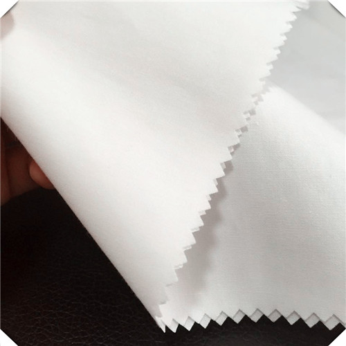 Best White Dress Shirts Fabric Online
