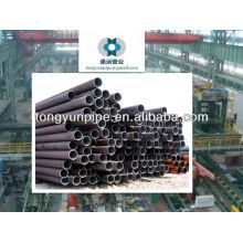 Stahlrohrgewicht