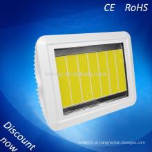 Novos produtos cob inundação light-flood luz 60w