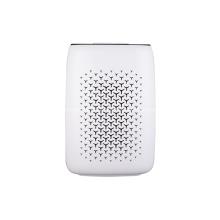 Melhor purificador de ar com display LED
