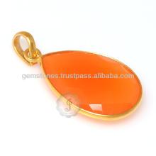 Wholesale Supplier for Labradorite 925 Sterling Silver Pendant Necklace