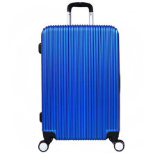 Hot Sale ABS Hard Travel Trolley Luggage Set