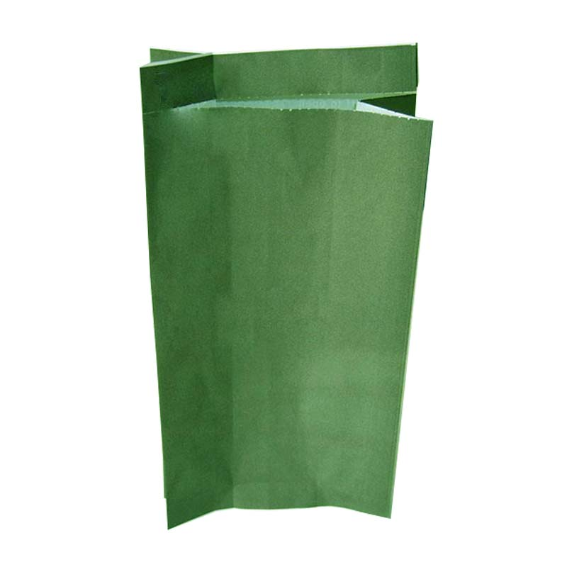 Quality Trash Paper Bags