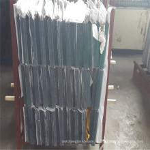Sicherheitsglas-Zaun-Platten, Büro-Teil-ausgeglichenes Glas zur Verfügung stellen