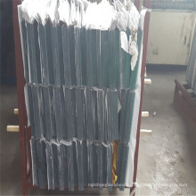 Providing Safety Glass Fence Panels, Office Partition Tempered Glass