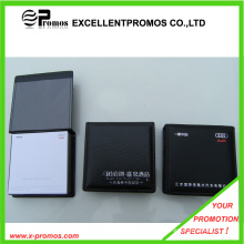 High Quality Sticky Note Pad with Logo Printed (EP-H9129B)