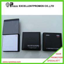 Almofada pegajosa de alta qualidade com logotipo impresso (EP-H9129B)