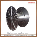 The Best Sale  stainless steel wire spool