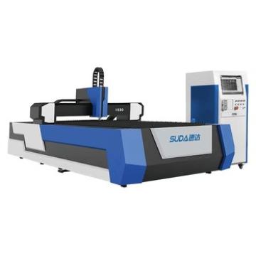 SUDA 1530 metal laser cutting machine 1kw 2kw 3kw customized metal sheet laser cutter