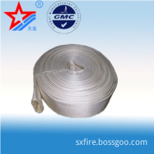 PVC Lined High Pressure Hose