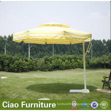 Durable Outdoor Furniture Patio Umbrella