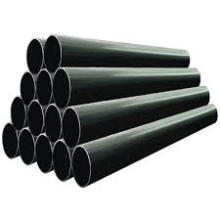 API 5L Gr. B Tubería de acero al carbono sin costura y soldada