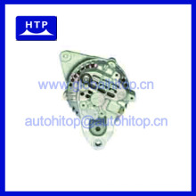 Autoteile Mikrogenerator für NISSAN U11 23100-51S10 12V 70A 4S