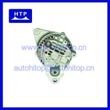 Автозапчасти микро-генератор для Nissan Ю11 23100-51S10 12В 70а 4С