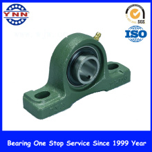 Best Price Pillow Block Bearings (UCF 218) (UCF Full Seris)