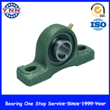 High Speed Pillow Block Bearing (UCP 203)