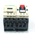 Crane Frequency Inverter with Best Quality