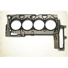 metal cylider head gasket