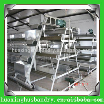 good quality cheap price galvanizing poultry feed equipment