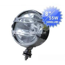 auto parts HID work light headlight