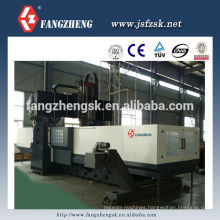heavy gantry milling machines