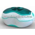 2 in 1 Schönheitspflege Handwalze Wachsheizung