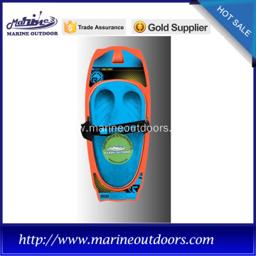 Upmarket pilot kneeboard for water surfing wholesale
