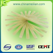 G11 Epoxy Resin Insulating Wedge