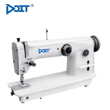 DT 530 zigzag for thick material sewing machine