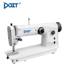 DT 530 ziguezague para máquina de costura de material grosso