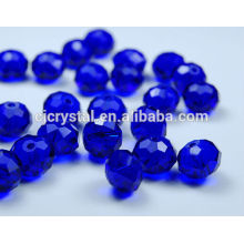 Fashion jewelry beads
