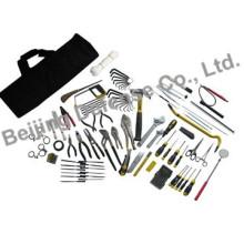 Eod Operators Tool Kit