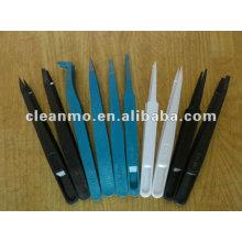 ESD Plastic Tweezer